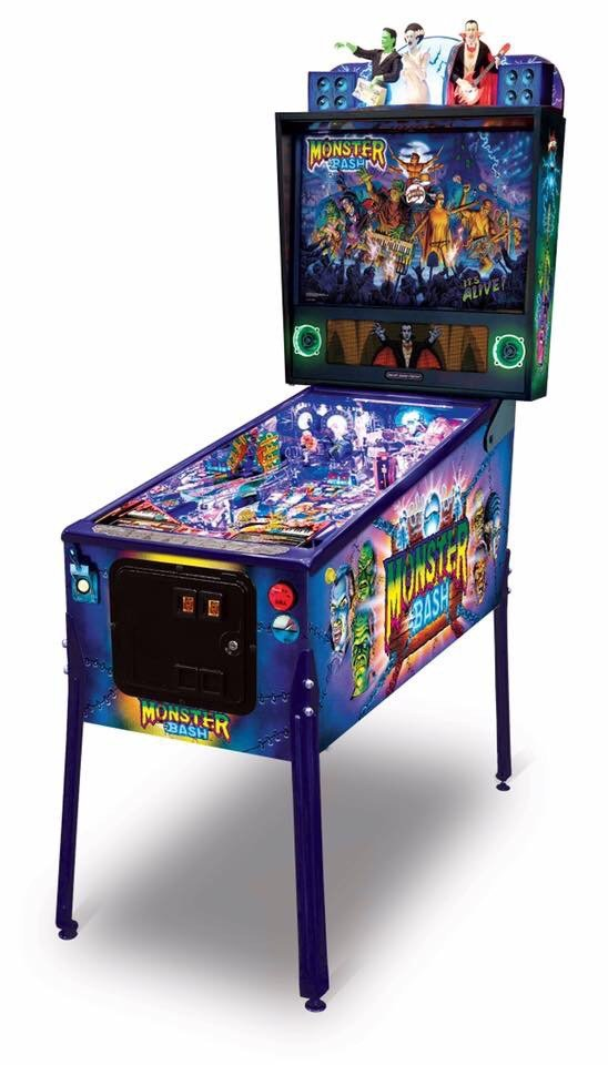 monster-bash-remake-pinball-limited-edition